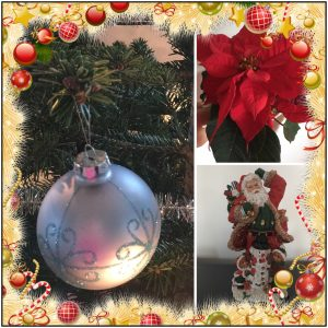 Läs mer om artikeln God Jul!